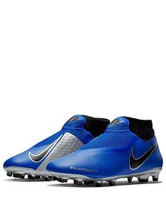 nike-phantom-academy-dynamic-fit-firm-ground-football-boots