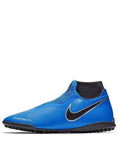 nike-phantom-academy-dynamic-fit-astro-turf-football-boots