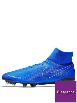 nike-phantom-club-dynamic-fit-firm-ground-football-boots-always-forward
