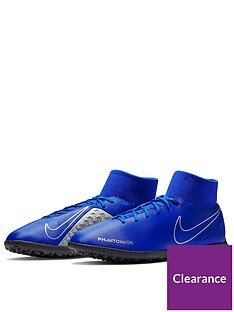 nike-phantom-club-df-astro-turf-football-boots-always-forward