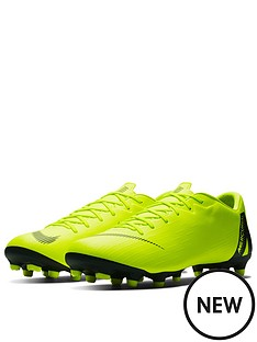 nike-mercurial-vapor-12-academy-mg-football-boots