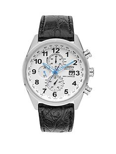 citizen-eco-drive-limited-edition-world-time-at-radio-controlled-white-dial-brown-crocodile-leather-strap-mens-watch