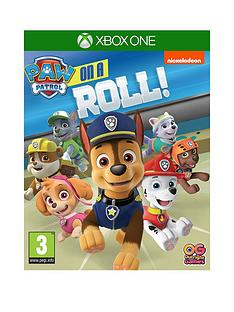 xbox-one-paw-patrol-on-a-roll-xbox-one