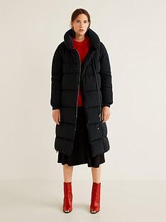 mango-long-padded-waterproof-coat