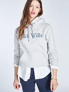 jack-wills-hartford-popover-hoodie-grey-marl