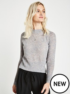 jack-wills-kinsley-raglan-crew-light-ash-marl
