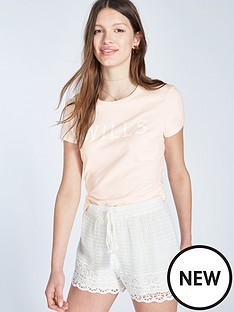 jack-wills-eccleston-classic-t-shirt-pink