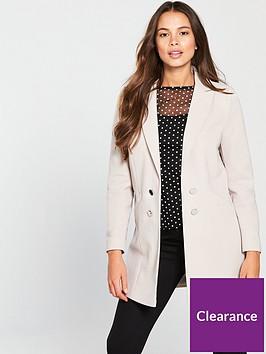 wallis-lined-scuba-jacket