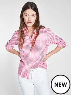 jack-wills-prewitt-classic-fit-poplin-shirt-pink-gingham