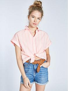 jack-wills-stowell-stripe-dolman-sleeve-shirt-pale-pink
