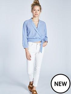 jack-wills-keira-stripe-wrap-shirt-blue