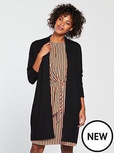 wallis-compact-cardigan-black