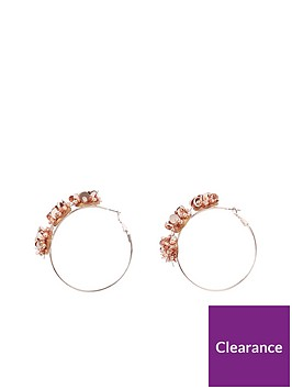 river-island-sequin-flower-hoop-earrings
