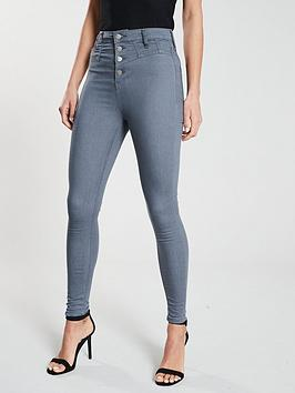 v-by-very-addison-super-high-waisted-corset-skinny-jean-greynbsp
