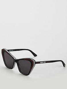 mcq-alexander-mcqueen-oversized-cateye-gem-detail-sunglasses-black