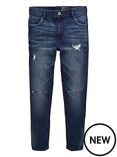 v-by-very-skinny-rip-and-repair-jeans-dark-wash
