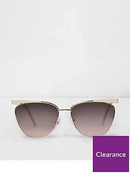 river-island-cat-eye-sunglasses