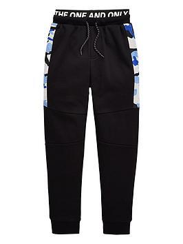 v-by-very-boys-camo-tape-waist-super-skinny-fit-joggers-black