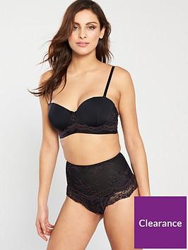 v-by-very-smooth-t-shirt-bra-black