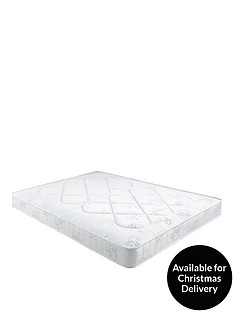 airsprung-victoria-comfort-quilt-mattress-next-day-delivery