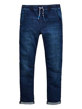 v-by-very-boys-denim-jog-jeans-blue