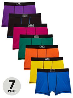 v-by-very-boys-7-pack-colour-pop-trunks-multi