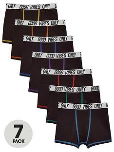 v-by-very-boys-7-pack-colour-pop-trim-trunks-multi