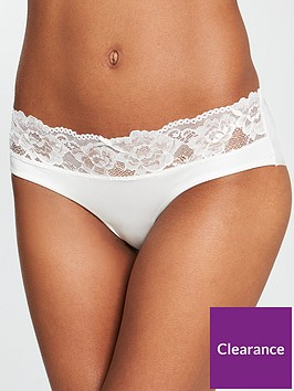 v-by-very-lazernbspcut-lace-no-vplnbspshort-cream