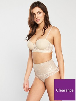 v-by-very-light-control-lace-knickers-nude
