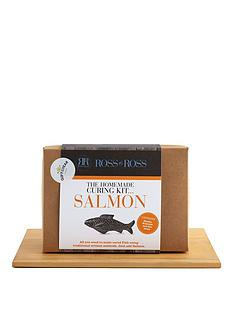 ross-ross-ross-and-ross-homemade-curing-kit-salmon-original