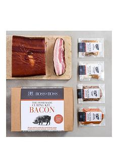 ross-ross-ross-and-ross-homemade-curing-kit-spicy-bacon