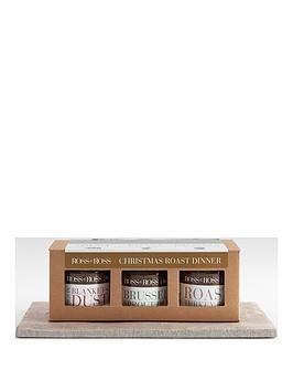 ross-ross-ross-and-ross-christmas-roast-trio-box