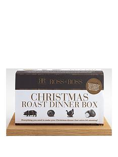 ross-ross-ross-and-ross-roast-dinner-box