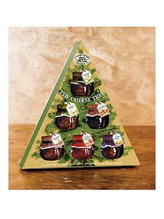 cottage-delight-cheese-tree