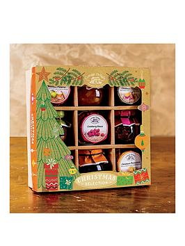 cottage-delight-christmas-selection