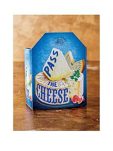 cottage-delight-pass-the-cheese