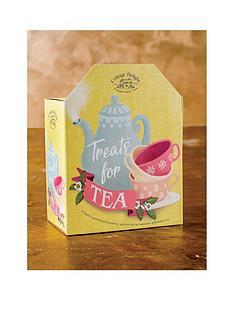 cottage-delight-treats-for-tea