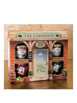 cottage-delight-the-farmshopnbspgift-set