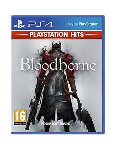playstation-4-playstation-hitsnbspbloodbornenbsp