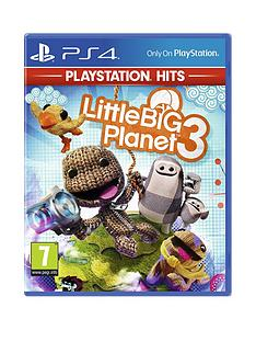 playstation-4-playstation-hits-little-big-planet-3-ps4