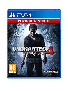 playstation-4-playstation-hits-uncharted-4-a-thiefs-end