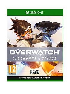 xbox-one-overwatch-legendary-edition-xbox-one