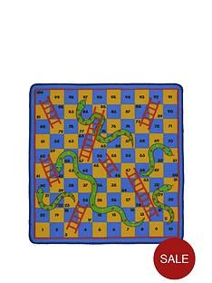 snakes-amp-ladders-rug