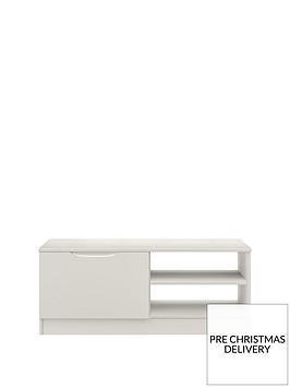bilbao-ready-assembled-high-gloss-storage-coffee-table-grey