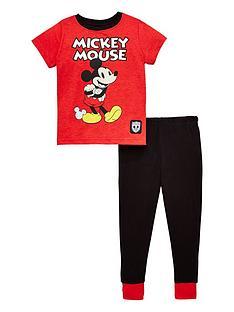 mickey-mouse-pyjamas