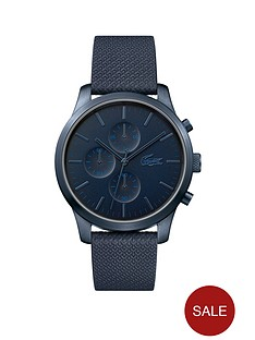 lacoste-lacoste-1212-navy-multi-dial-navy-fabric-strap-mens-watch