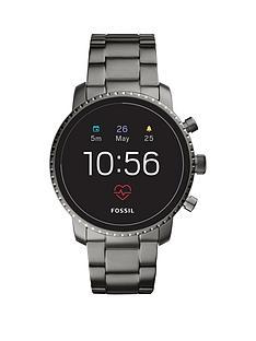 fossil-q-venture-full-display-smoke-ip-stainless-steel-bracelet-mens-smart-watch