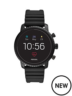 fossil-fossil-q-explorist-full-display-black-silicone-strap-mens-smart-watch