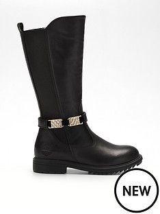 lelli-kelly-leather-knee-high-boot