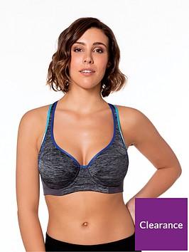 dorina-curves-spirit-sports-bra-grey-melange